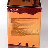 Набор посуды из анодированного алюминия на 2-3 персоны Tramp TRC- 024, фото 8