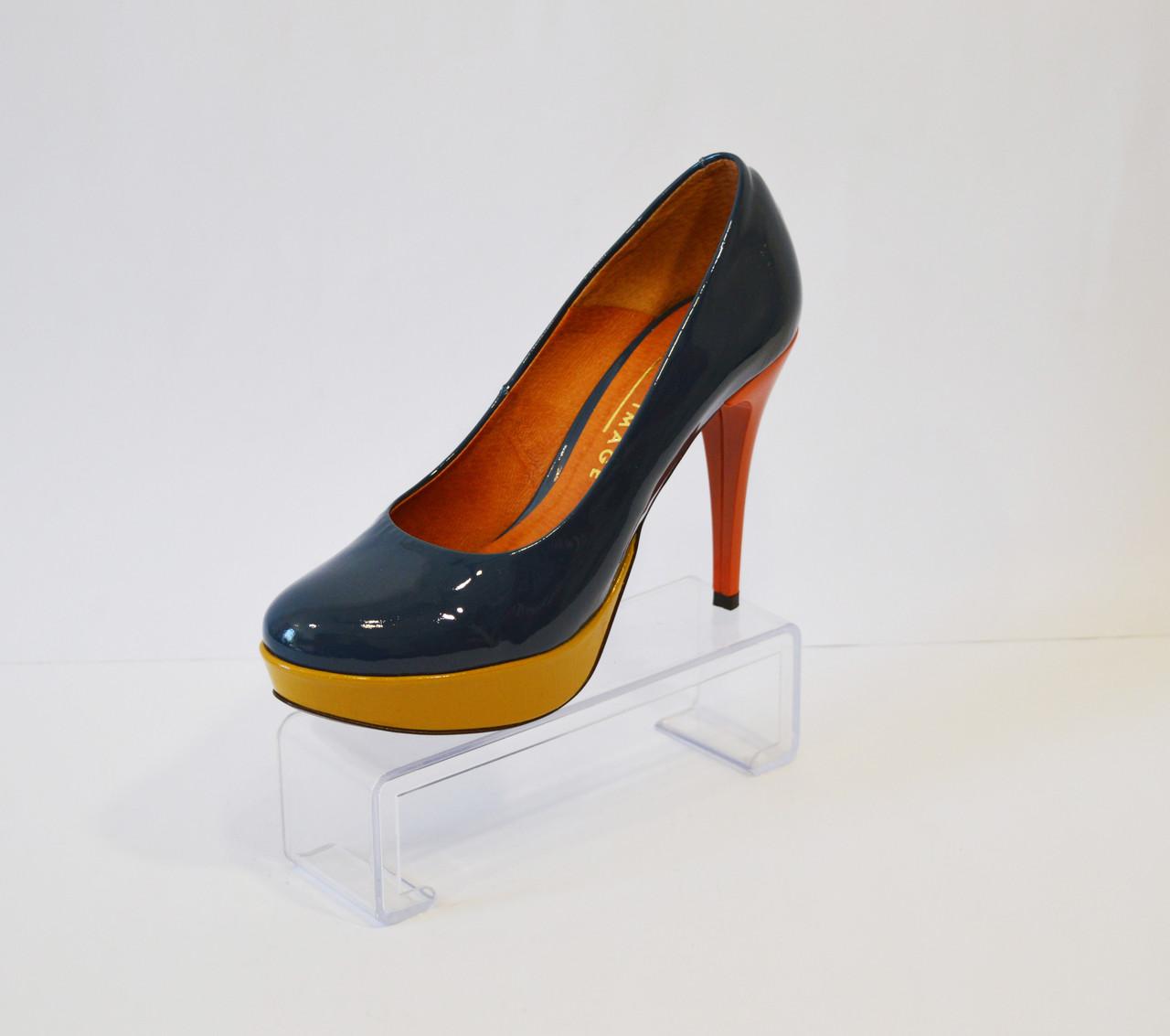 Туфли женские But S 440 38 размер