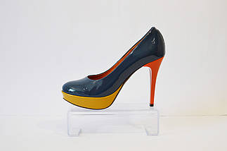 Туфли женские But S 440 38 размер, фото 2