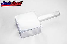 Ручка для смесителя, под 40 мм картридж, Квадрат. ( РМ4003 ), фото 3