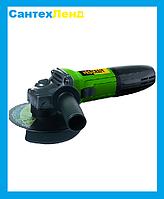 Угловая болгарка ProCraft PW-1100 ( 125 круг)