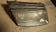 Фара правая Volkswagen Passat B5, 3B0941018K