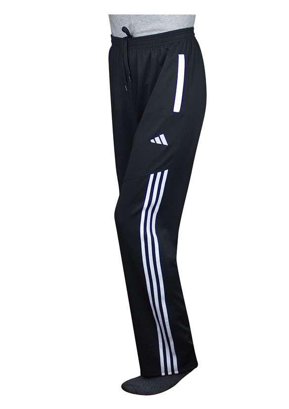 Модные спортивные брюки женские