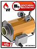 Пеллетная горелка Eco-Palnik UNI-MAX PERFECT 40 кВт +Шнек 1.5м