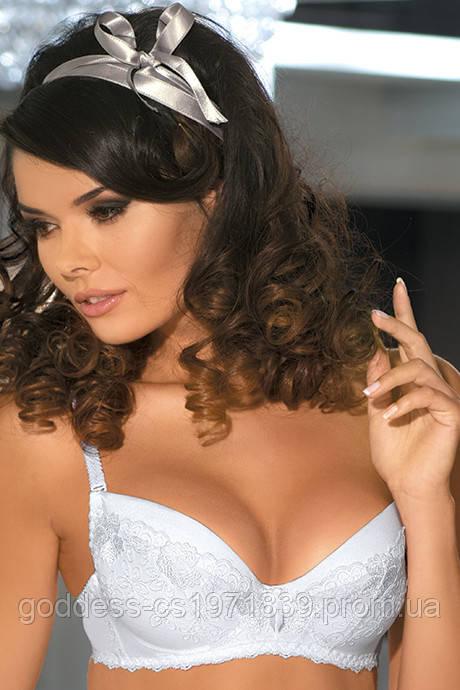 Бюст, приподнимающий грудь (push-up) Ava Perris AV 1025 (белый),https://images.ua.prom.st/677137497_w800_h640_0058.jpg