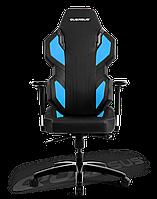Кресло офисное компютерное QUERSUS E300/XB