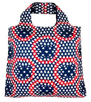 Пляжная сумка Envirosax (Австралия) женская TK.B2 летние сумки женские, фото 2