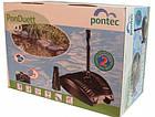 Погружной фильтр для пруда Pontec PonDuett 3000, фото 4