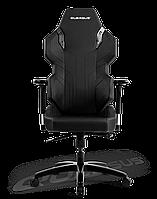 Кресло офисное QUERSUS E300/X
