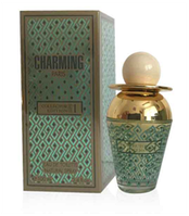Charming Limited Edition 100 ml