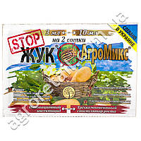 Агромакси Стоп жук 3 мл + Агромикс 10 мл