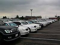 Помощь в оформлении сертификата утверждения транспортного средства (для постановки автомобиля на учет в ГАИ)