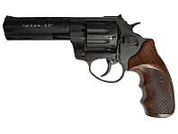 "Револьвер STALKER 4мм 4.5"" syntetic"