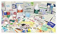 Стоматологические материалы – советы по покупке и выбору