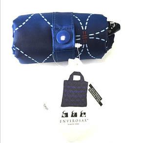 Сумка пляжная Envirosax (Австралия) женская TK.B5 летние сумки женские, фото 2