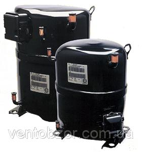 Bristol компрессоры и агрегаты