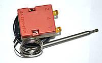 Термостат для плиты T=50-90C