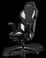 Кресло компютерное QUERSUS E300/XW