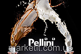 Кофе молотый из Италии Pellini Espresso n.1 Vellutato 250 г., фото 4