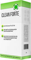 Clean Forte (Клин Форте) - капли для суставов. Цена производителя. Фирменный магазин.
