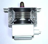 Магнетрон для микроволновки Samsung OM75P(31) 1000W MALAYSIA, фото 1
