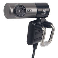 Уцененные A4 Tech SO-PK-835