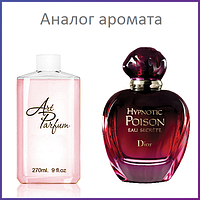 91. Парфюм. вода 270 мл Hypnotic Poison Eau Secrete Dior