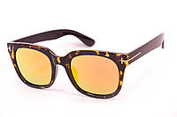 Женские солнцезащитные очки Рolarized 2007-1