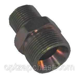 S 24/32 (M20x1,5-M27x1,5)