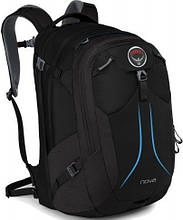 Рюкзак Osprey Nova 33 O/S черный