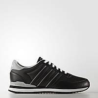 Мужские кроссовки Adidas Neo Jogger Cl(Артикул:AW4073)
