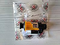 Прикуриватель в сборе Dacia Logan(8200046338)