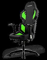 Кресло для геймера  QUERSUS E300/XG