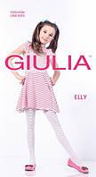 Колготки для девочек ELLY 60 (1), разные цвета