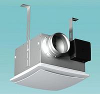 Центробежный потолочный вентилятор ВЕНТС ВП