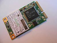Wi-Fi модуль Toshiba Satellite L500-1C7