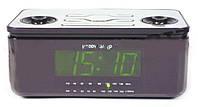 Часы YJ 8118 с радиоприемником