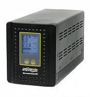 Уцененные EnerGenie SO-EG-HI-PS500-01
