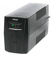 Уцененные EnerGenie SO-EG-UPS-B650