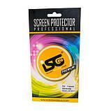 Захисна плівка iSG Screen Protector Pro для Samsung Galaxy A5 2017 Duos SM-A520, фото 2