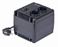 Уцененные EnerGenie SO-EG-AVR-1001