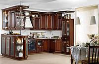 Классические кухни, фото 1