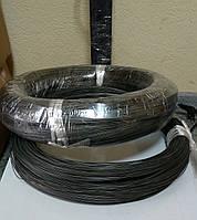 Алюмель (НМцАК2-2-1) д.1.20 мм