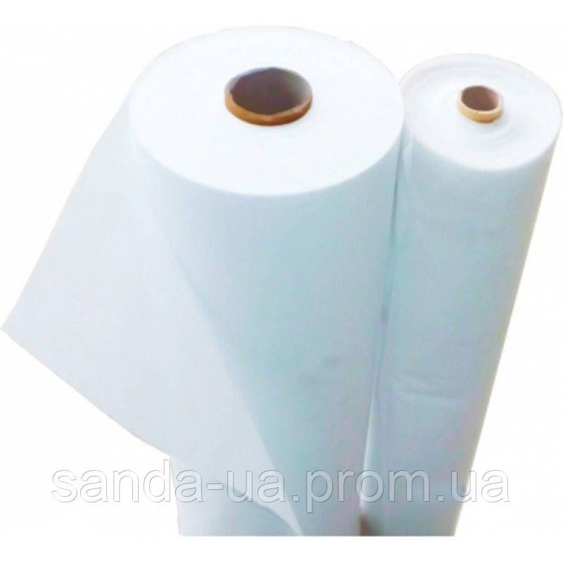 Агроволокно-23г/кв.м  1.6х10м белая УКРПРОМ 58047