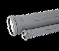 Pestan 110/1000 мм Труба канализационная PP