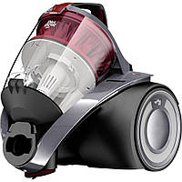 Пылесос Dirt Devil Infinity Rebel 52HE DD5550-0 Vacuum Cleaner