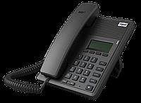 IP телефон Fanvil F52HP