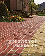 КИРПИЧ (200Х100)