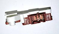 Блокировка (замок) люка (дверки) для стиральной машинки Gorenje 160966.Оригинал.