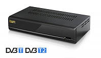 Уцененные iconBIT SO-Movie HD T2